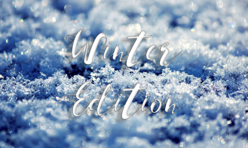 bypeterandpauls-newsletter-winter-edition