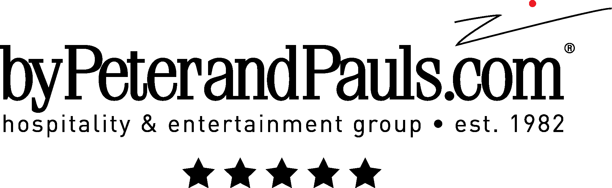 asset-7