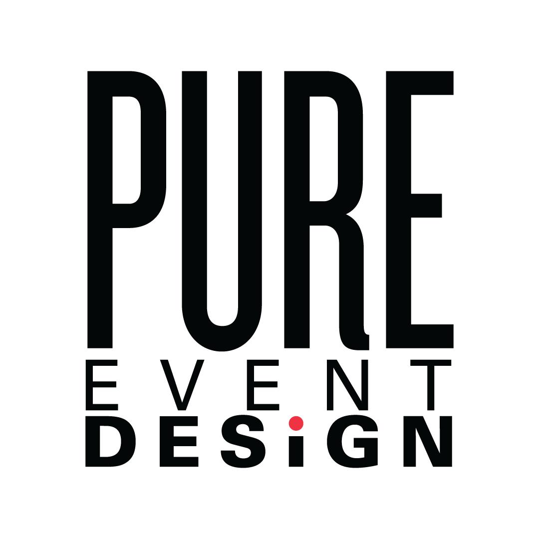 pureeventdesign-01