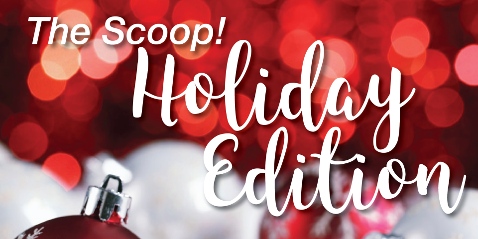 HolidayEditionScoop-01