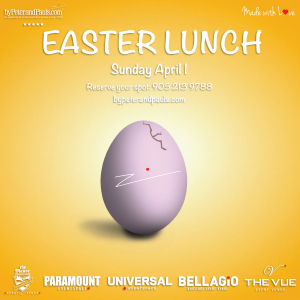 Easterlunchgraphics-14
