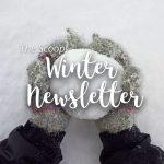 The-Scoop-Winter-