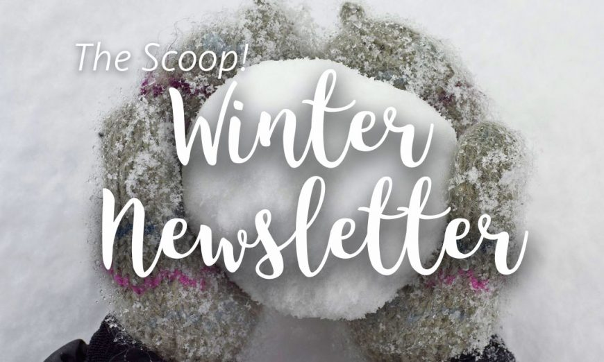 The-Scoop-Winter-