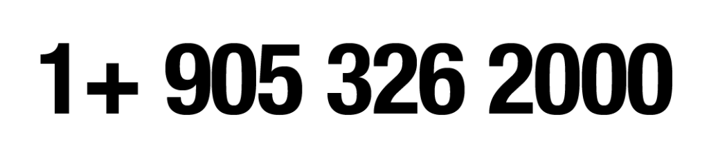 phonenumber-01
